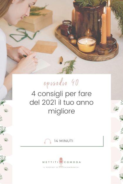 4-consigli-fare-2021-anno-migliore-mettiti-comoda