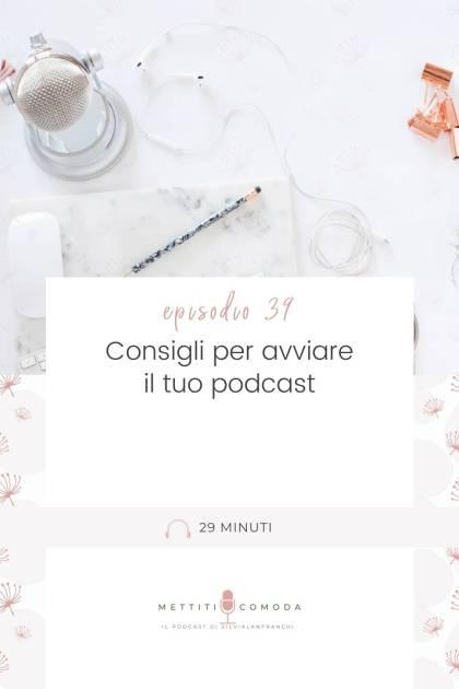 consigli-avviare-podcast-silvia-lanfranchi