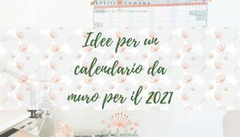 calendario-da-muro-idee-2021-1