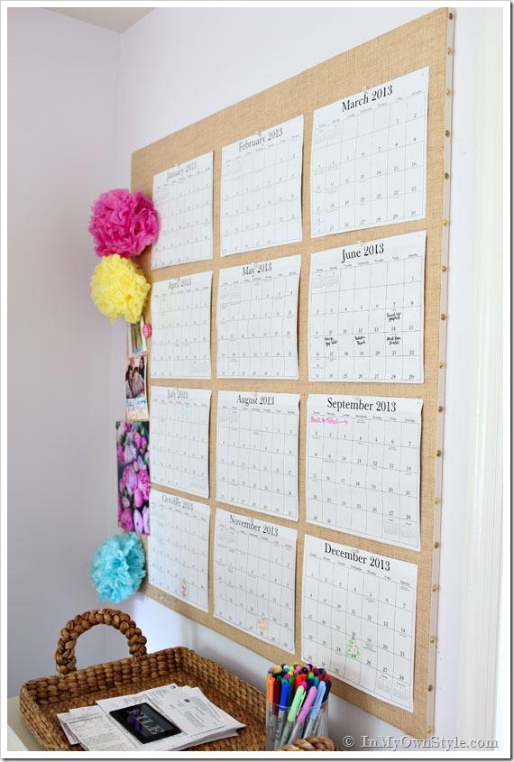 calendario-2021-annuale-muro-idee-12-silvialanfranchi