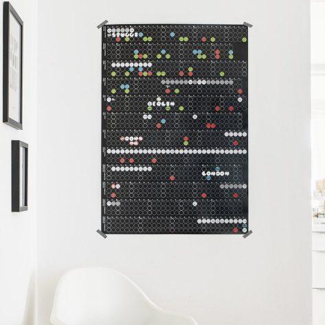 calendario-muro-2021-idee-4