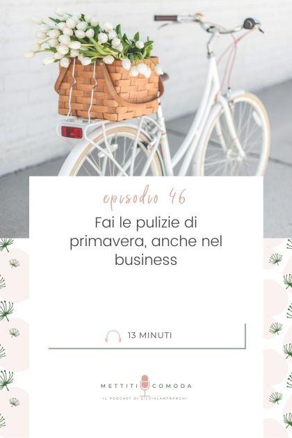 fai-pulizie-primavera-anche-business