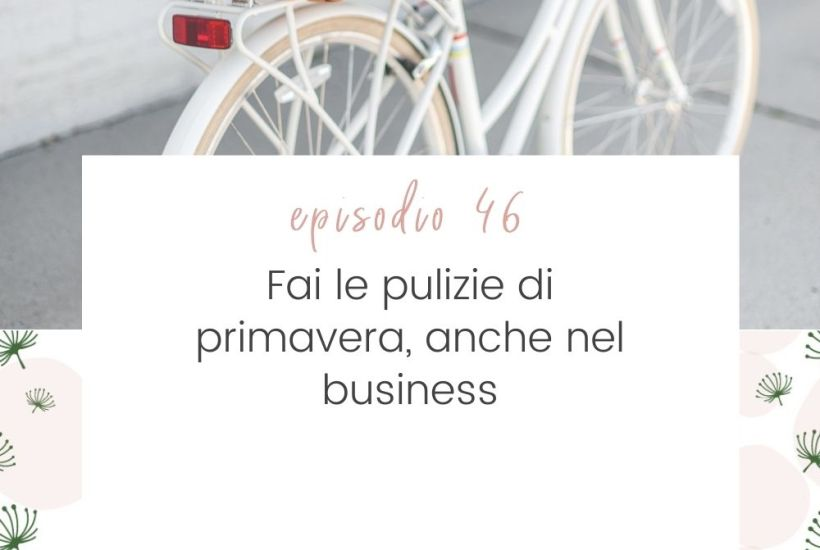 47_pulizie-primavera-business
