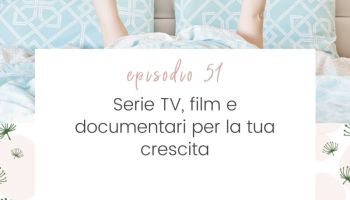 51_serietv_crescita_podcast
