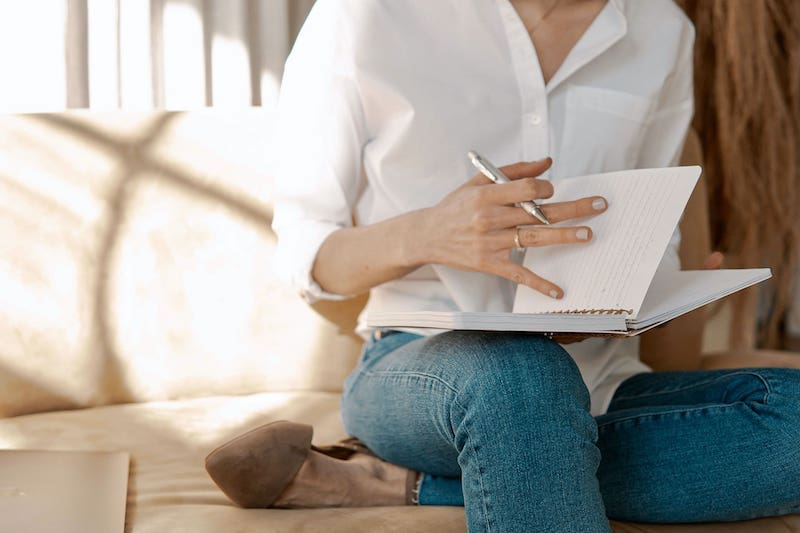 journaling-conoscerti-meglio-silvia-lanfranchi00003