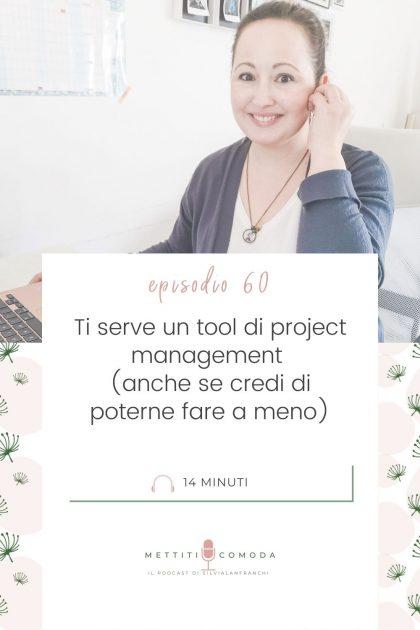 tool-project-management-mettiti-comoda