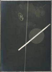 Photogram, 1923 - 1925