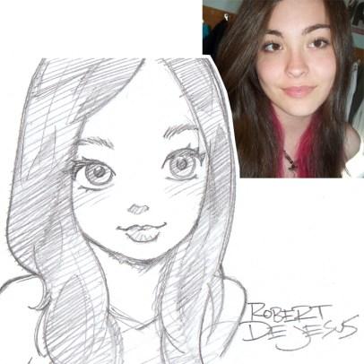 lady__mcgaha_sketch_by_banzchan-d7tiigk