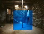 Georges Rousse13