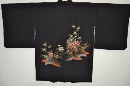 kimononegro4
