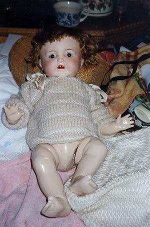 muñeco-restaurado