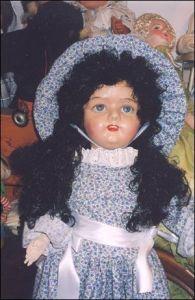 muñeca-restaurada