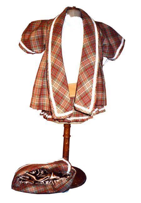 Vestido-de-muñeca