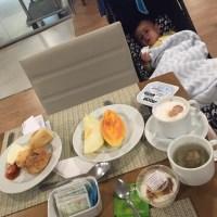 Dicas de Viagem Internacional com Bebe