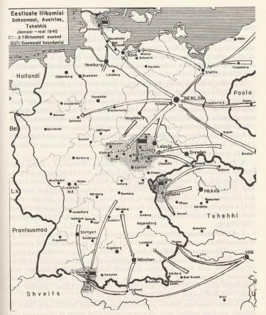 estonian movment in germany map.jpg