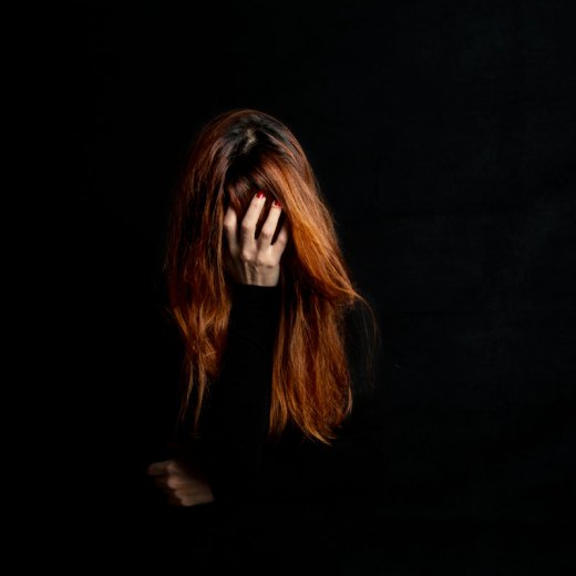 'Cinco Pasos' 007 _ Silvia Nolivencia
