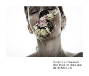 Palabras Necias 004. Silvia Nolivencia