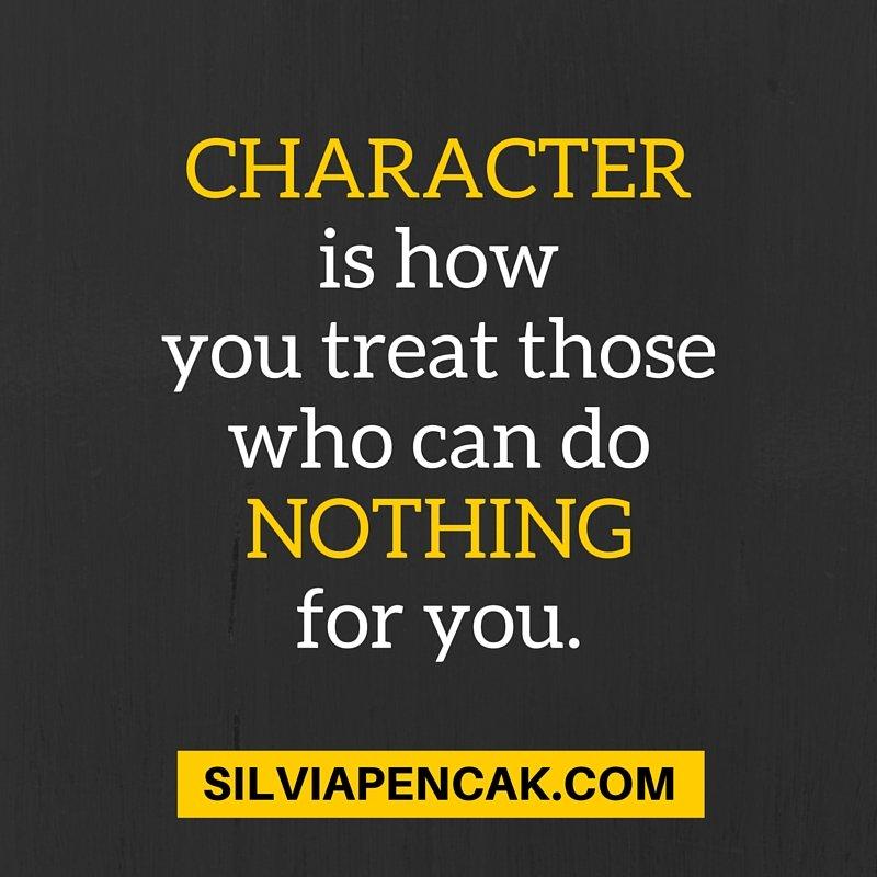 Lao Tzu Leadership Quotes