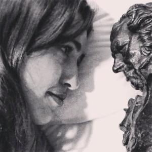 Premi Goya 2013 Sílvia Perez Cruz