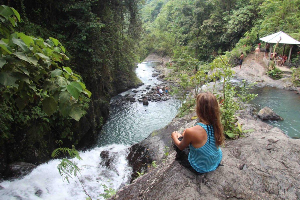 Prečo som sa vrátila na ostrov Bali?