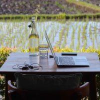 Čo je to digitálne nomádstvo?