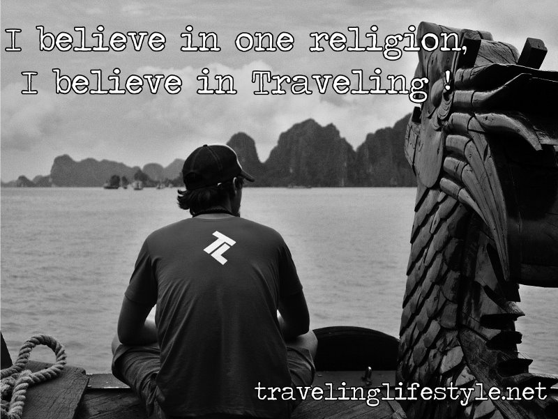 viktor_vincej_travelling_lifestyle