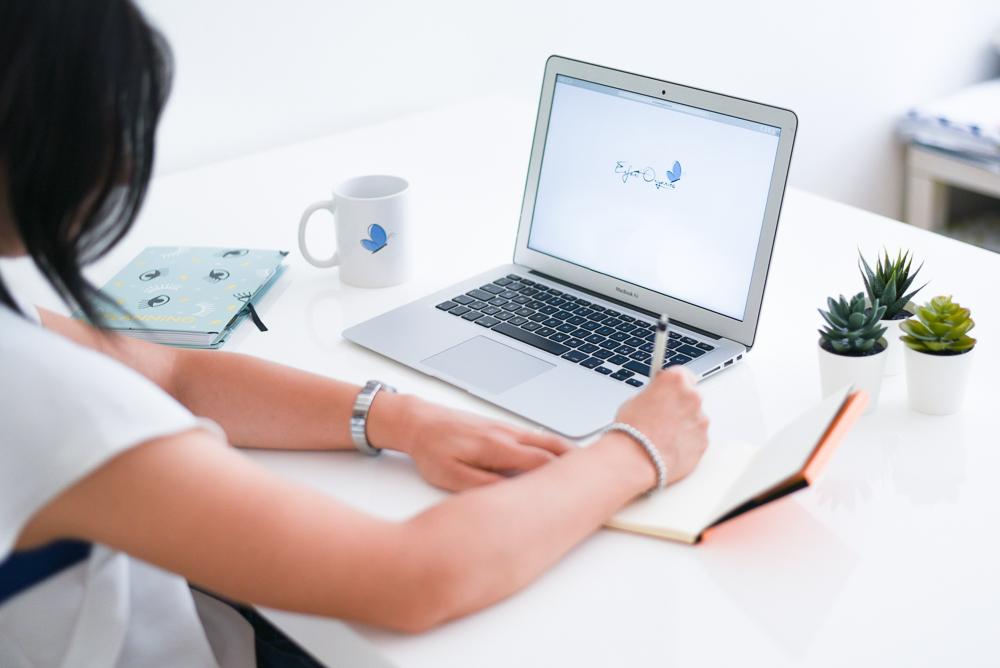 Silvia Rori Enfant Organisé Consulenze online