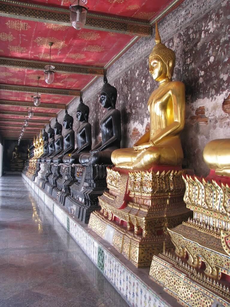 Thai-3-286