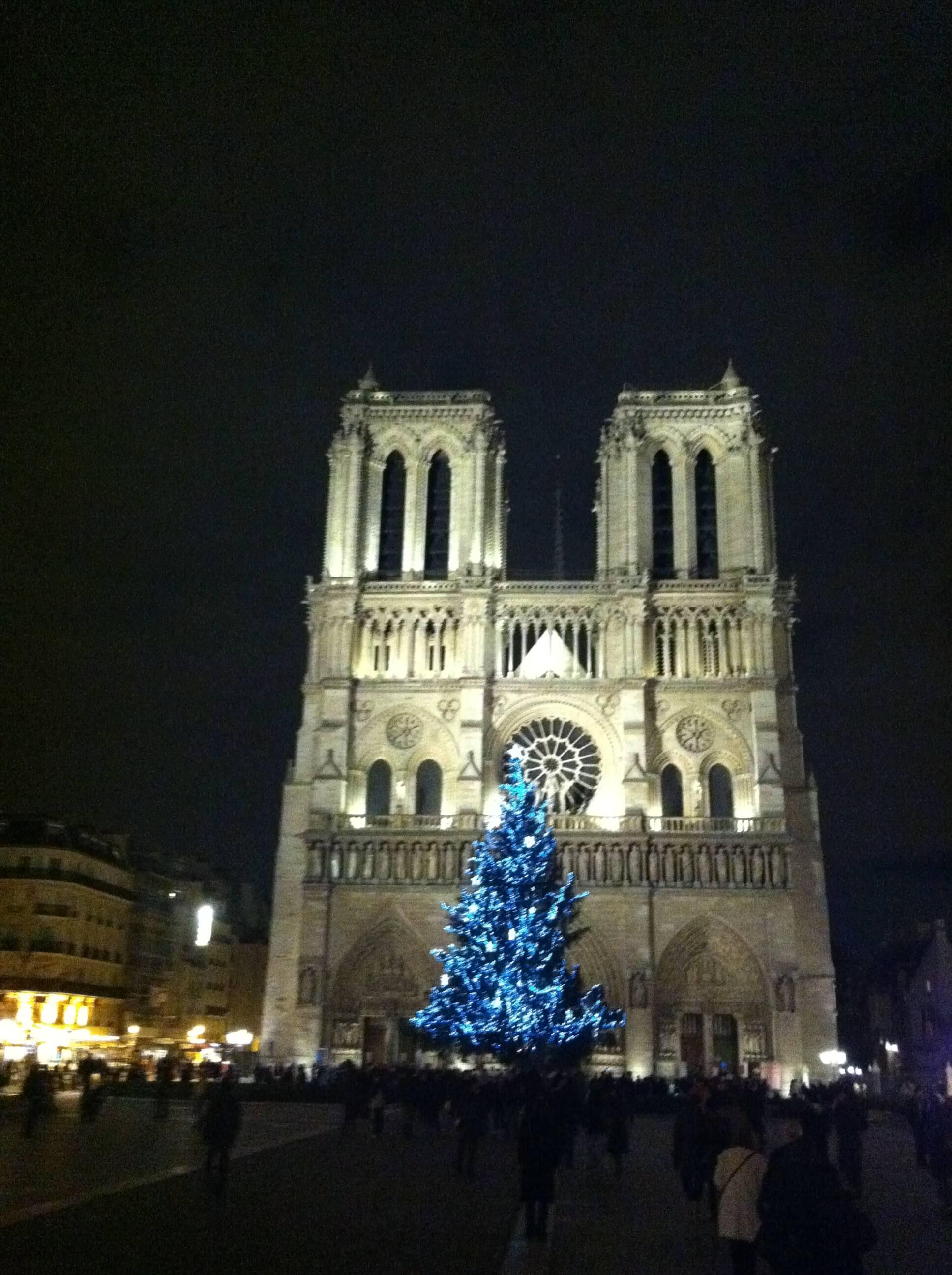Consigli di viaggio per un super soggiorno a parigi for Soggiorno a parigi