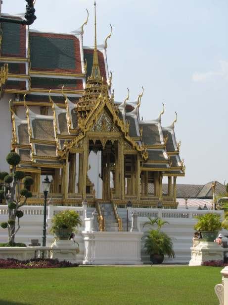 Thai 3 273