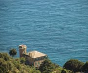 The e-bike, a great option to discover Cinque Terre and Levanto