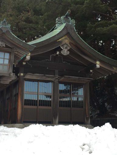 Mini guida di Hakodate