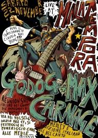 godog_max-copy