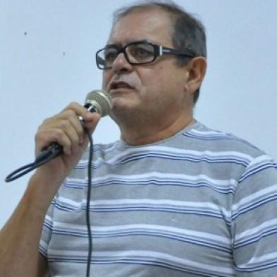 Humberto Coutinhoterá o apoio de Othelino que recuou em nome do grupo político do qual faz parte
