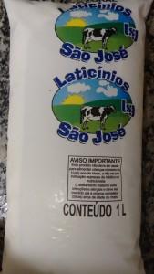 leite sao jose
