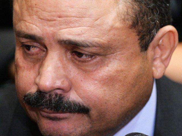 Waldir Maranhão encontra muitas resistências na Câmara