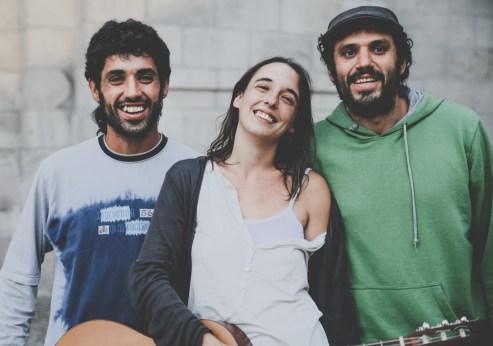 Sílvia Tomàs Trio - Vigo 2015-0731