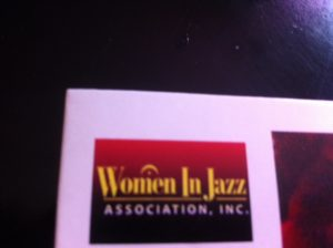women-in-jazz-emblem