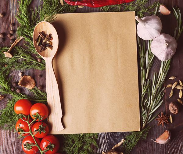 Рецепти за Коледни пости