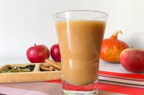 Масала чай - лечебната сила на Хималаите