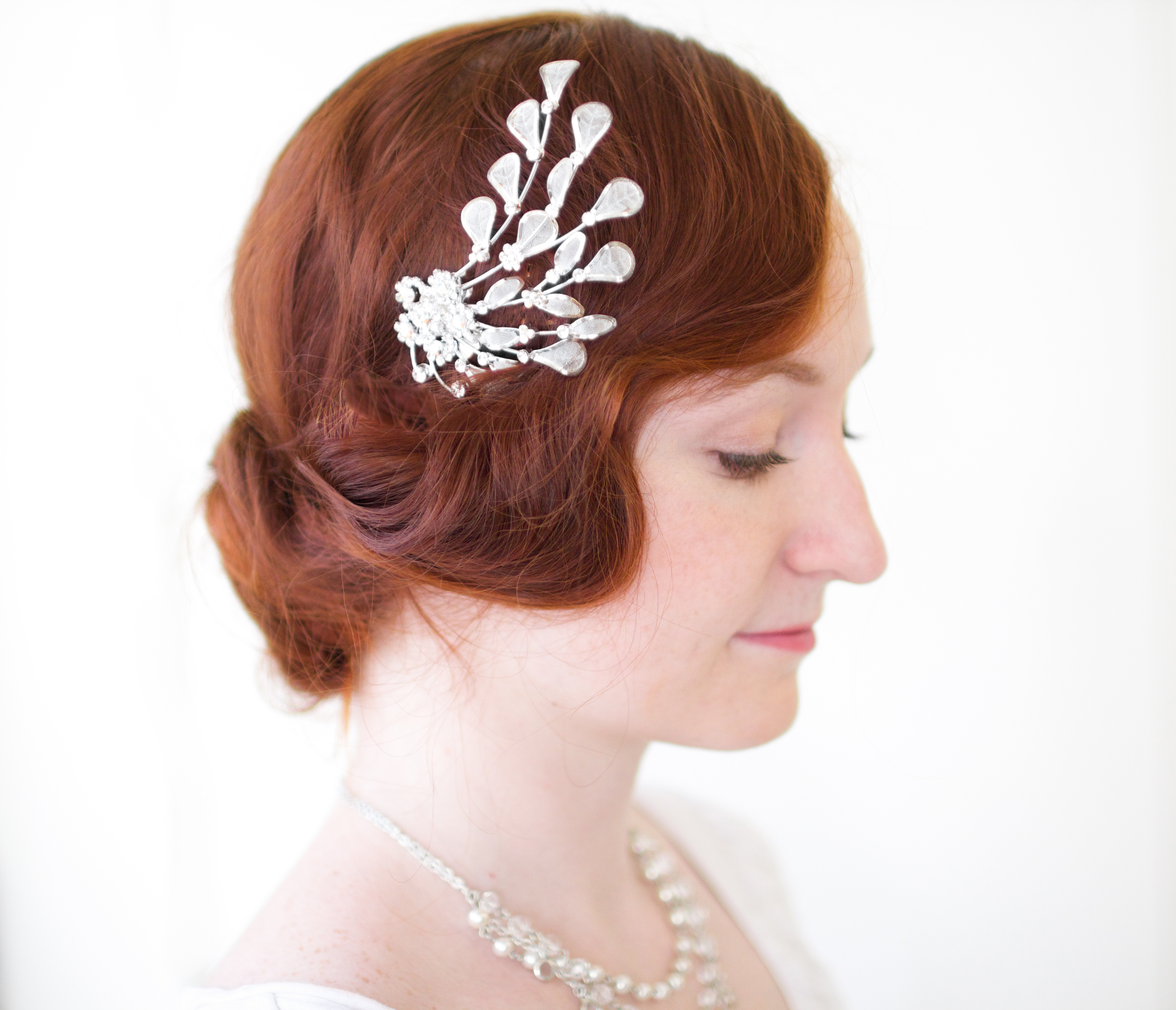 silvousplaits hairstyling marys wedding hair in downton