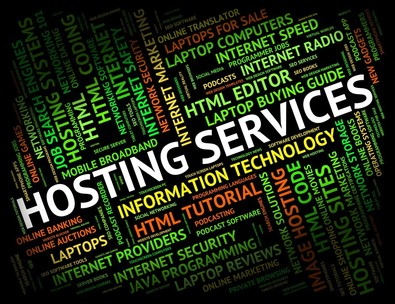 Reseller Hosting Business