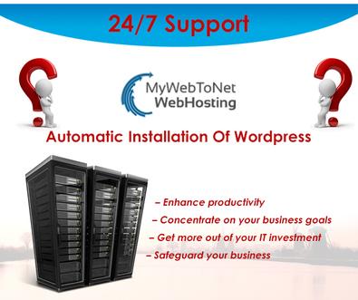 web hosting.dk