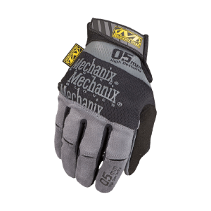 Mechanix Speciality