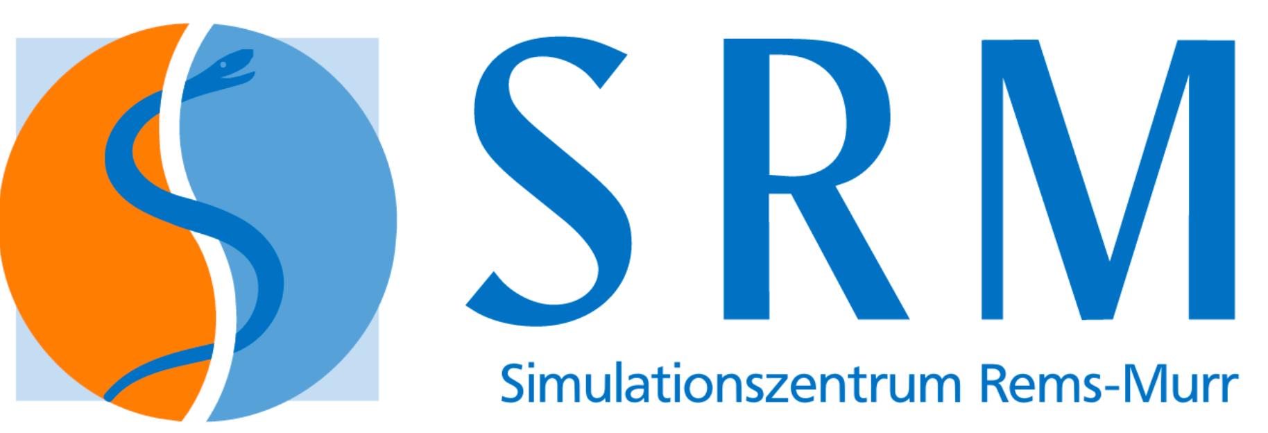 Simulationszentrum Rems-Murr
