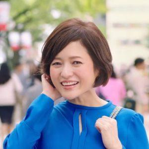 三田寛子 現在 可愛すぎ