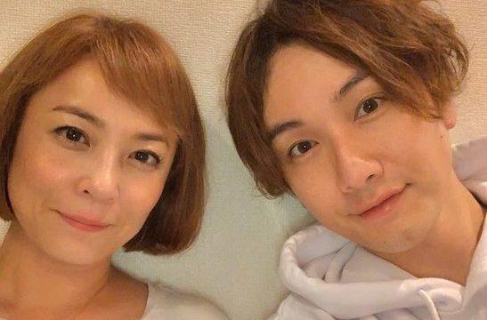 細貝圭と佐藤仁美の結婚まで馴れ初めは?出会い〜結婚までを総まとめ!