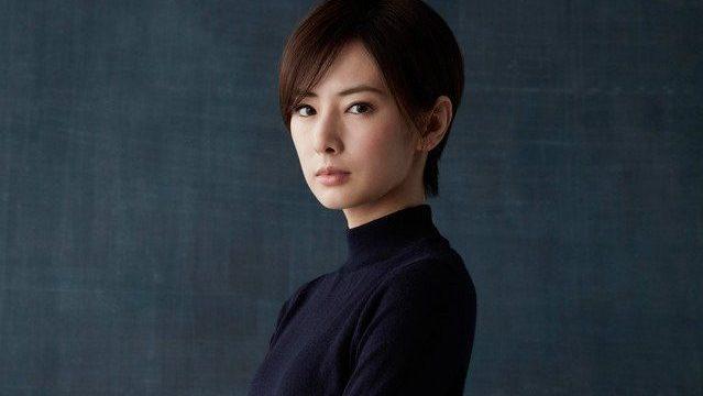 北川景子のショートヘア画像が可愛いすぎてヤバい!ショートボブ時代など髪型遍歴まとめ!
