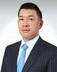 日本M&Aセンター 専務取締役 大槻昌彦氏
