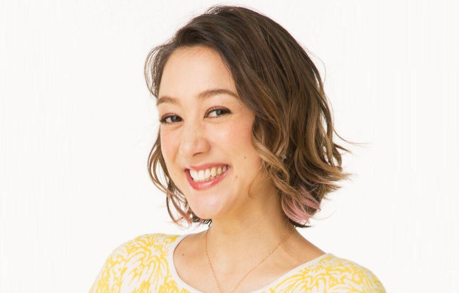 SHELLYの離婚理由は元旦那・相田貴史の浮気やモラハラが原因?